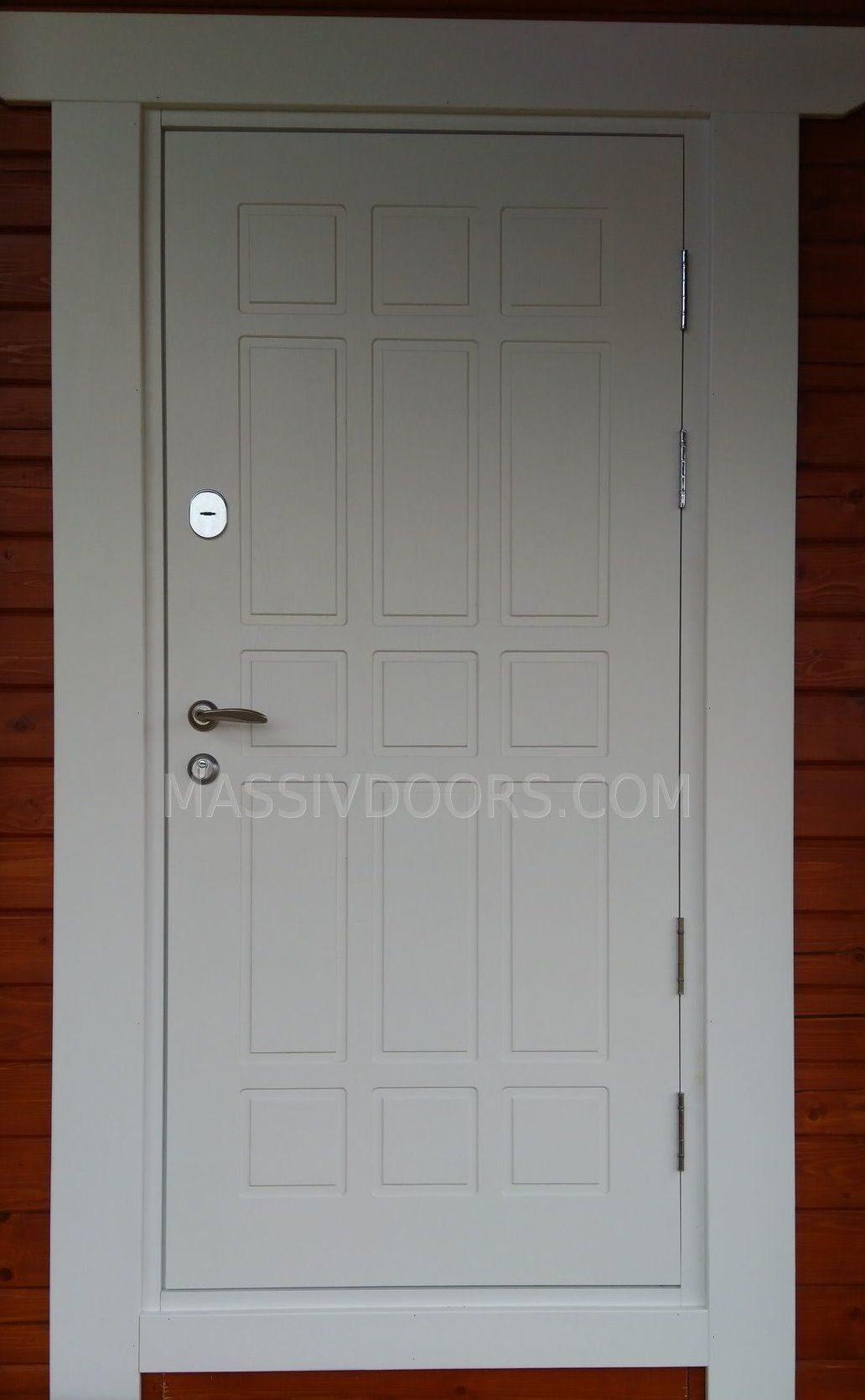 Комплект обивки для дверей цвет черный в Красноярске